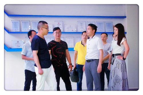 电采暖示范工程建设技术专家组组长