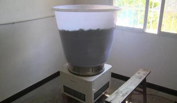 花椒小型烘干机