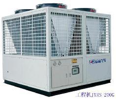 25P超低温工程机组,医院热水系统,医院热水供应,医院热水解决方案
