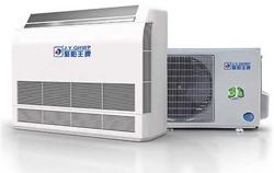 聚阳王牌空气采暖暖风机采暖热风机