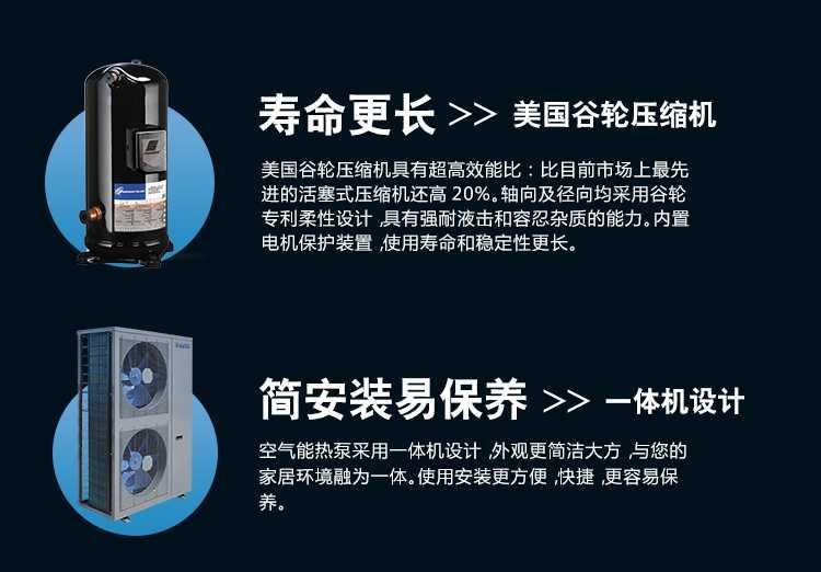 聚陽煤改電